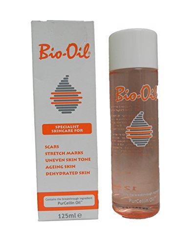 Bio Oil Specialist Skincare (125ml) (Bio Oil Specialist Skin Care compare prices)
