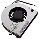 ET LAPTOP INTERNAL CPU COOLING FAN FOR ACER ASPIRE 4730 4730Z 4730ZG 4736 4736G 4736Z 4736ZG 4935 4935G P/N GB0507PGV1-A 13.V1.B3482.F.GN DC280004TS0