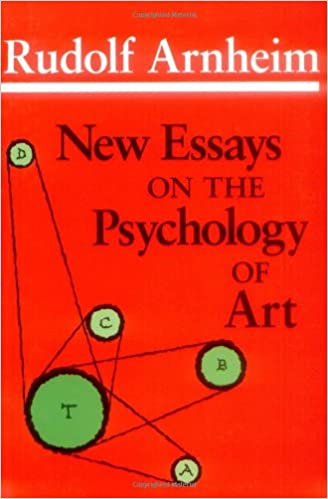 Psychology Essays - Essayzone co uk