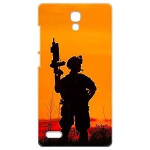 a AND b Designer Printed Mobile Back Cover / Back Case For Xiaomi Redmi Note / Xiaomi Redmi Note Prime (XOM_Note_3D_2364)