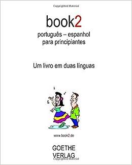 www book2 de