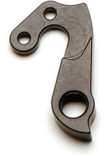 Wheels Manufacturing Dropout-101 Derailleur Hanger