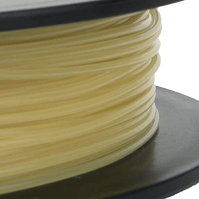Gizmo Dorks Water Soluble PVA Filament 0.5kg for 3D Printers