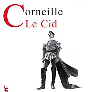 Le Cid Performance