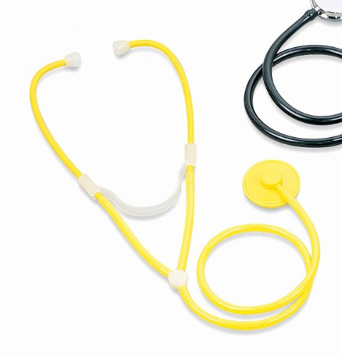 Cheap Disposable Stethoscope Disposable Stethoscope (ATR5655633)
