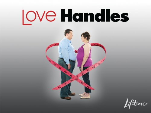 Love Handles: Couples In Crisis Season 1