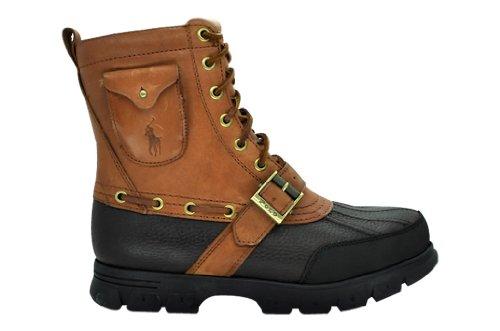 Womens Polo Ralph Lauren Shoes