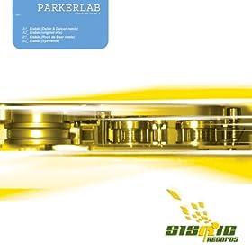 Eisbar - EP