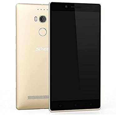 Gionee Elife E8 (Gold, 64 GB)