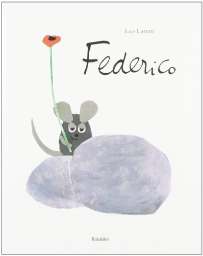 Federico PDF