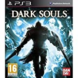Dark Souls ~ Namco