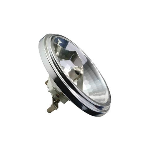 paulmann-halogen-reflektor-qr-111-24-75w-g53-111mm-silber