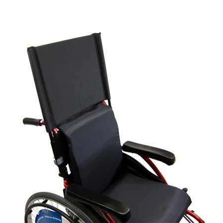 karman-healthcare-bkr-ext-115-18-18-in-backrest-extension-detachable-and-height-adjustable-with-clam