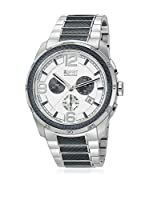 ESPRIT Reloj de cuarzo Man EL101451F02 45 mm