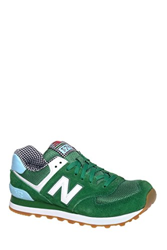 WL574SPA Low Top Sneaker