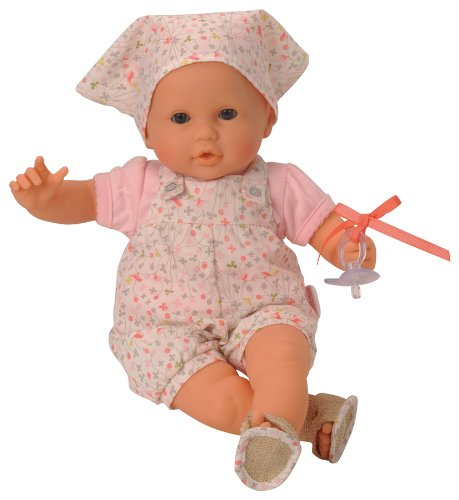 Baby Doll Corolle