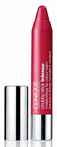 chubby-stick-intense-moisturizing-lip-colour-balm-16-plumped-up-poppy