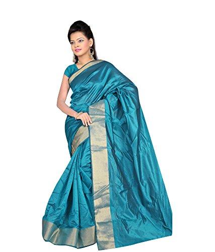 Patankarfab Mysore Silk Sarees