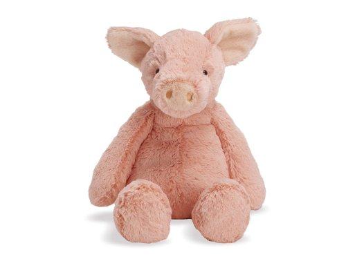 Lovelies Piper Pig Small