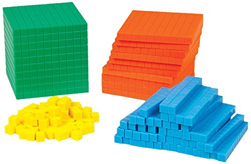eta-hand2mind-plastic-differentiated-base-ten-blocks-set