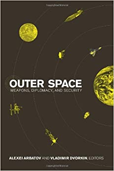 outer space essays Outer space what is fun for human beings, stretching the imagination and giving you something to admire in total disbelief yes, definitely the topic.