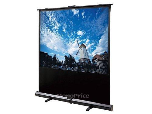monoprice-mount-it-proiezione-portatile-estraibile-in-tessuto-colore-bianco-80-cm-108005