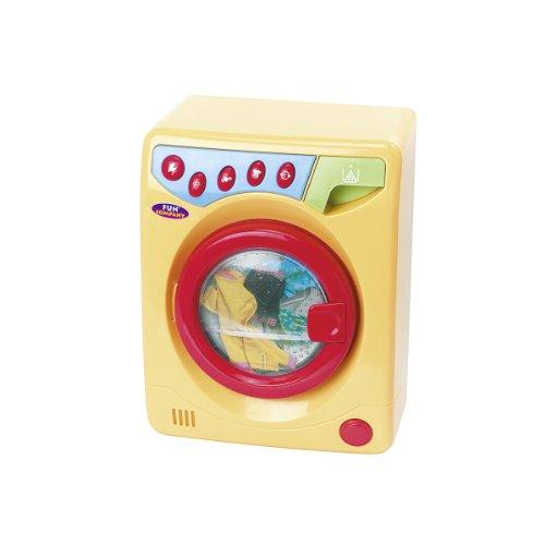 waschmaschine zum spielzeug waschen was. Black Bedroom Furniture Sets. Home Design Ideas
