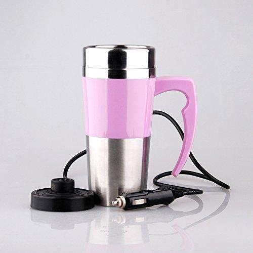 copa-electrico-calefaccion-electrica-doble-capa-ceramica-taza-aislamiento-copa-calefaccion-taza-elec