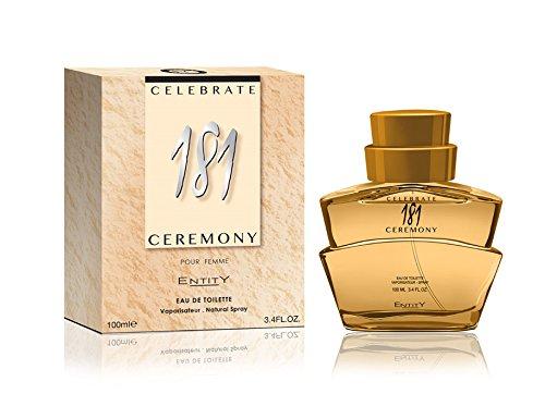 entite-celebrate-181-ceremonie-eau-de-toilette-vaporisateur-femme-100-ml