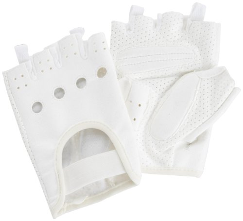 Buy Low Price adidas by Stella McCartney Cycling Glove (Stella)