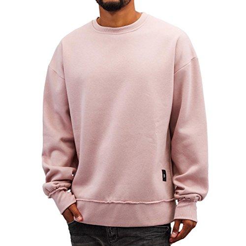 Sixth June Uomo Maglieria / Pullover Oversized