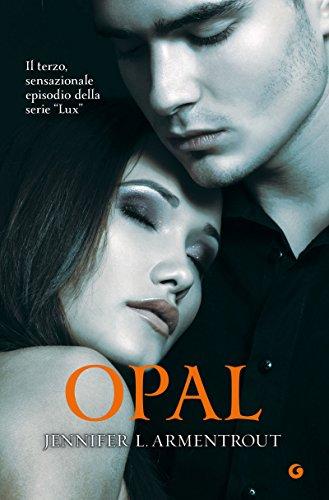 opal-lux-vol-3