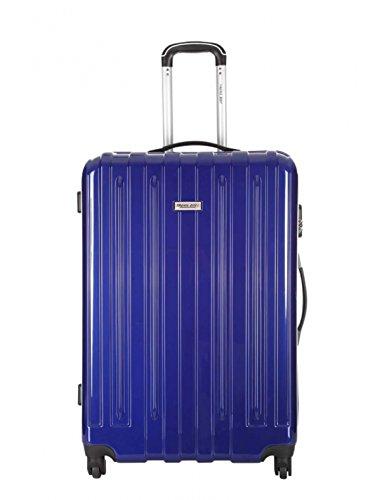 Travel One Valise - HEMEL BLEU - Taille L - 28cm - 98 L