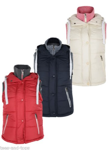 ladies-hooded-padded-gilet-body-warmer-with-contrast-rib-to-neck-armholes-style-sk-espirit-colour-re
