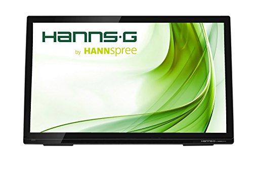 "Hanns.G HT273HPB LCD Monitor 27 """