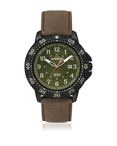 Timex Quarzuhr Man Expedition 44.0 mm