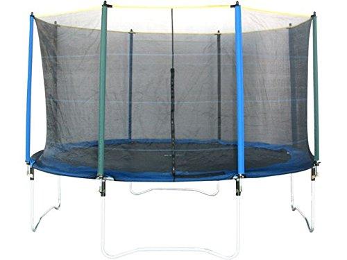 kleines trampolin preisvergleiche erfahrungsberichte und kauf bei nextag. Black Bedroom Furniture Sets. Home Design Ideas