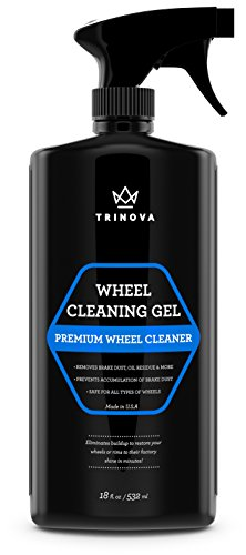 wheel-cleaner-for-removing-tire-dirt-oil-residue-dust-more-restores-shine-clears-stains-works-on-pol