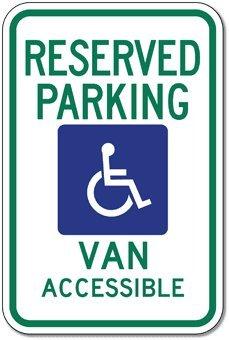 Wheel Chair Vans 3687