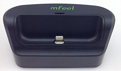 Mfeel® New Arrival Iphone6