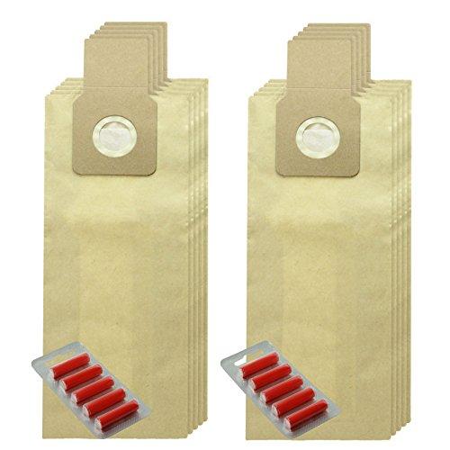 spares2go-robuste-a-double-paroi-la-poussiere-sacs-pour-aspirateurs-electrolux-lot-de-5-10-15-ou-20-