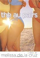 The Au Pairs (Au Pairs, The)