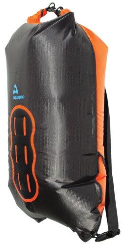 aquapac-bolsa-estanca-noatak-wet-and-dry-85-cm-35-l-multicolor-negro-naranja