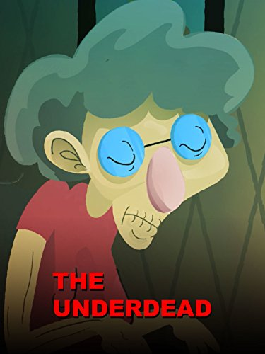 The UnderDead