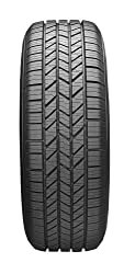 Hankook Optimo H725 All-Season Tire – 195/60R15  87T