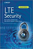 img - for LTE Security (NSN/Nokia Series) book / textbook / text book