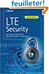 LTE Security: Second Edition