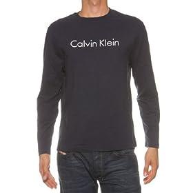 Calvin Klein Langarm-Shirt