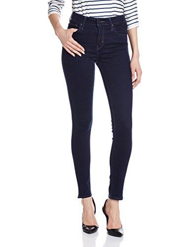 Levis-Womens-Skinny-Jeans
