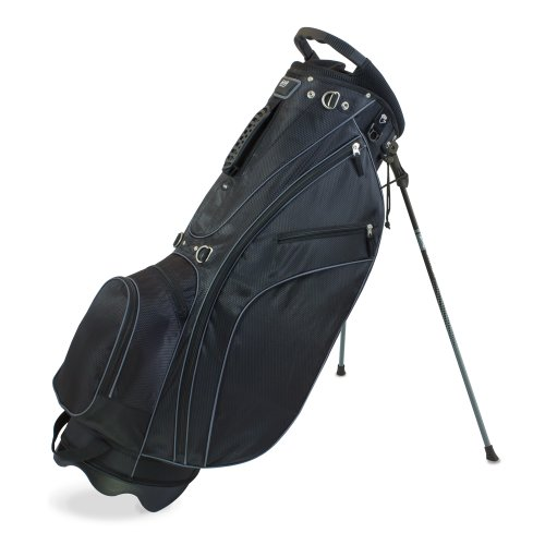 datrek-carry-lite-golf-stand-bag-nero-antracite